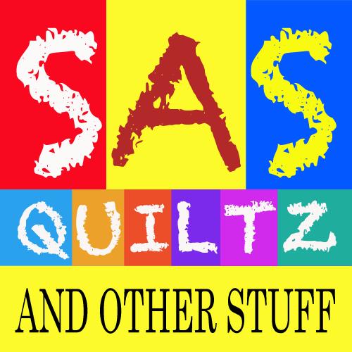 SAS QUILTZ
