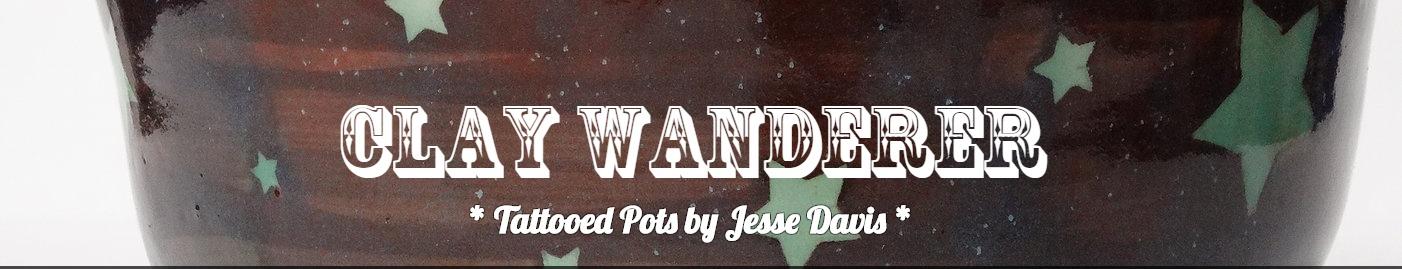 Clay Wanderer