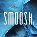 SMOOSH Bath & Body