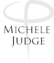 Michele Judge