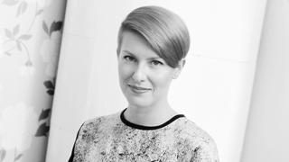 Johanna Helke