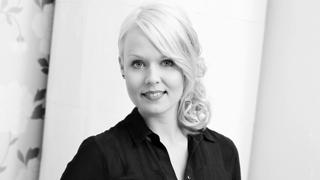MaryanneSundstrom