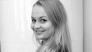 Janina Nummela