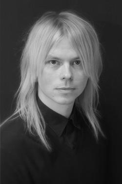 Emil Konttinen