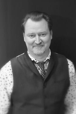 Riku Tuovinen