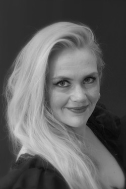 Sanna Lövgren