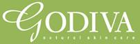 Godiva Inc.