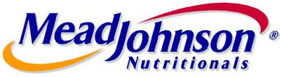 Mead Johnson Nutrition Co.