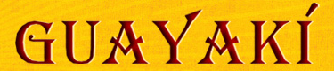 Guayaki Sustainable Rainforest Products, Inc.