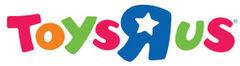 Toys R Us, Inc.