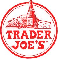 Trader Joe's Company
