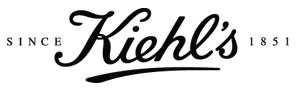 Kiehl's Since 1851 LLC