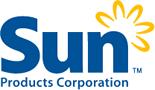 Sun Products Corporation