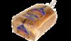 Franz Deli 100% Wheat