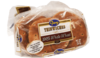 Franz Thinwiches - 100% Whole Wheat
