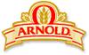 Arnold Bread Italian Bread
