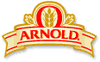Arnold Bread Arnold Healthfull Nutty Grain Bread