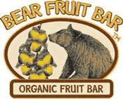 Bear Fruit Bars