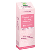 At Last Naturals Vaginal Moisturizing Gel