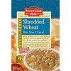 Arrowhead Mills Shredded Wheat Cereal