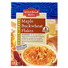 Arrowhead Mills Maple Buckwheat Flakes Cereal