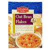 Arrowhead Mills Oat Bran Flakes Cereal