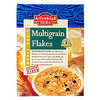 Arrowhead Mills Multigrain Flakes Cereal
