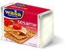 Wasa Crispbread - Sesame