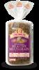 Oroweat Healthy Multi-grain Bread