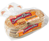 Oroweat Sandwiches Thins, Honey Wheat