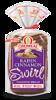 Oroweat Raisin Cinnamon Swirl Bread