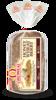 Oroweat Honey Wheat Berry Bread