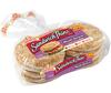 Oroweat Sandwich Thins, Multi-grain