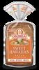 Oroweat Sweet Hawaiian Bread