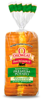 Oroweat Dutch Country Potato Bread
