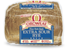 Oroweat New York Style Extra Sour Rye Bread
