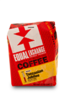 Equal Exchange Tanzanian Jubilee Coffee