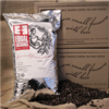 Equal Exchange Organic Sumatran Coffee