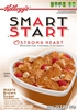 Kellogg's Smart Start Cereal, Maple & Brown Sugar