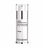 Saint Laurent Paris YvesSaintLaurent LISSE EXPERT ADVANCED Insentive Anti-Wrinkle Serum