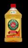 Murphy Oil Soap Liquid