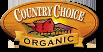 Country Choice Organic