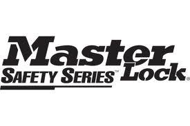Master Lock Company LLC