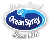 Ocean Spray Cranberries, Inc.