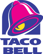 Taco Bell Corp.