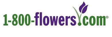 1-800-FLOWERS.COM, Inc.