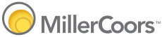 MillerCoors LLC