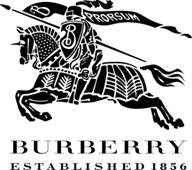 Burberry Group plc