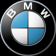 Bayerische Motoren Werke AG (BMW)