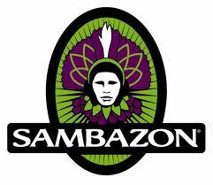 Sambazon, Inc.